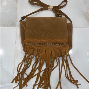 Handbags - A purse